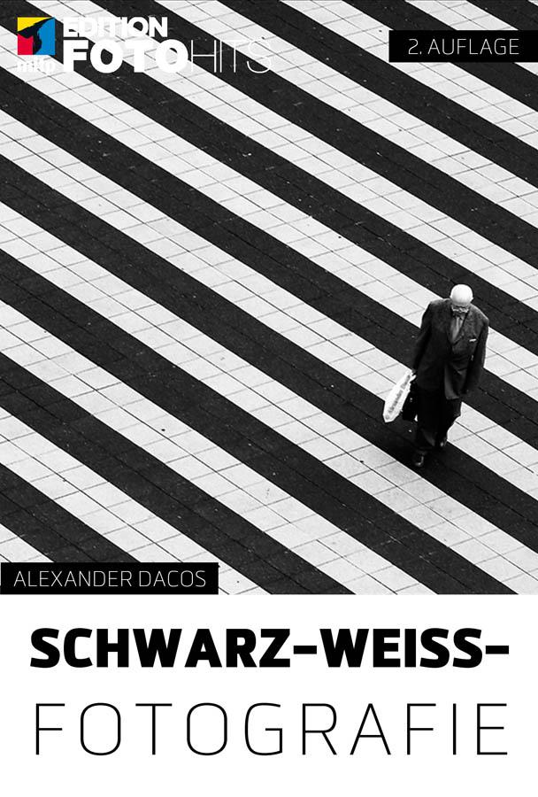 Schwarzweiss Fotografie 2