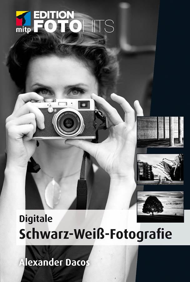 Schwarzweiss Fotografie 1